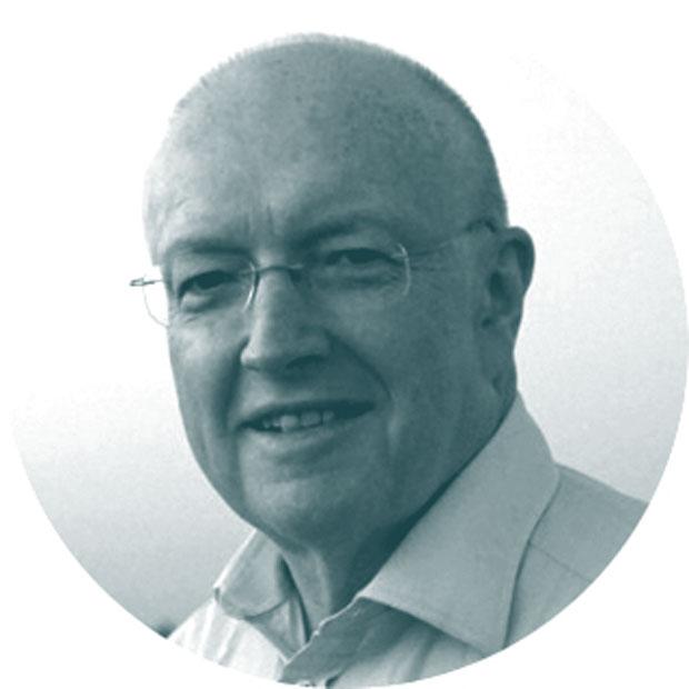 Roy Millman